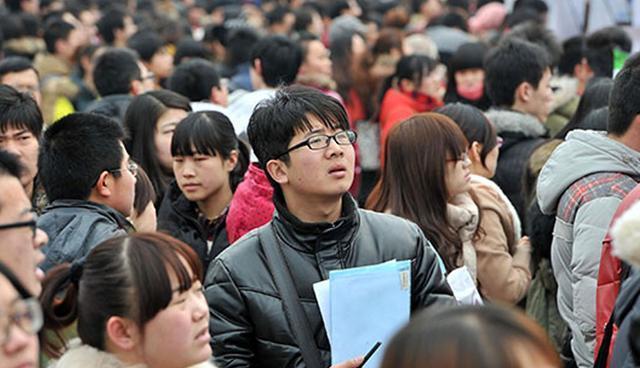 """今年高考有大变化,英语或将""""出局"""",有个坏消息,家长却沸腾了"""
