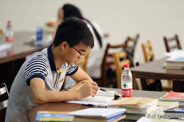 2021年考研国家线预测,分数线普遍上涨,考生要有心理准备