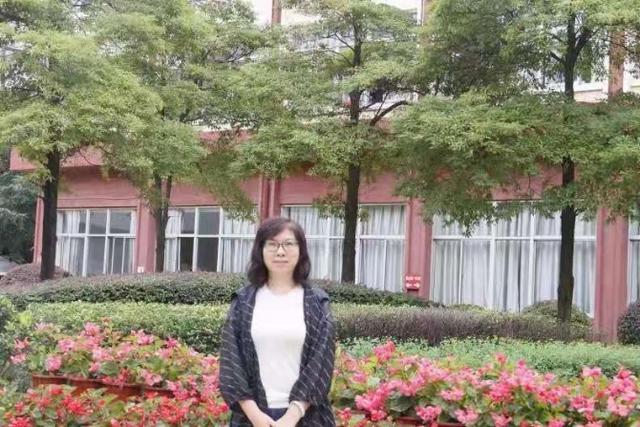 云南衡水补习学校名师讲授2021高考英语备考策略